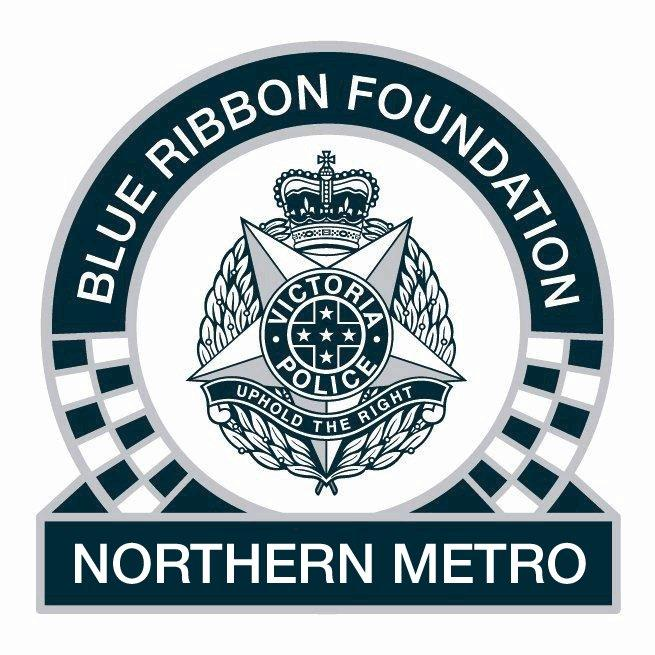 A Night to Remember – Victoria Police Blue Ribbon Foundation, Northern Metro Branch