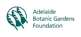 Adelaide Botanic Gardens Foundation