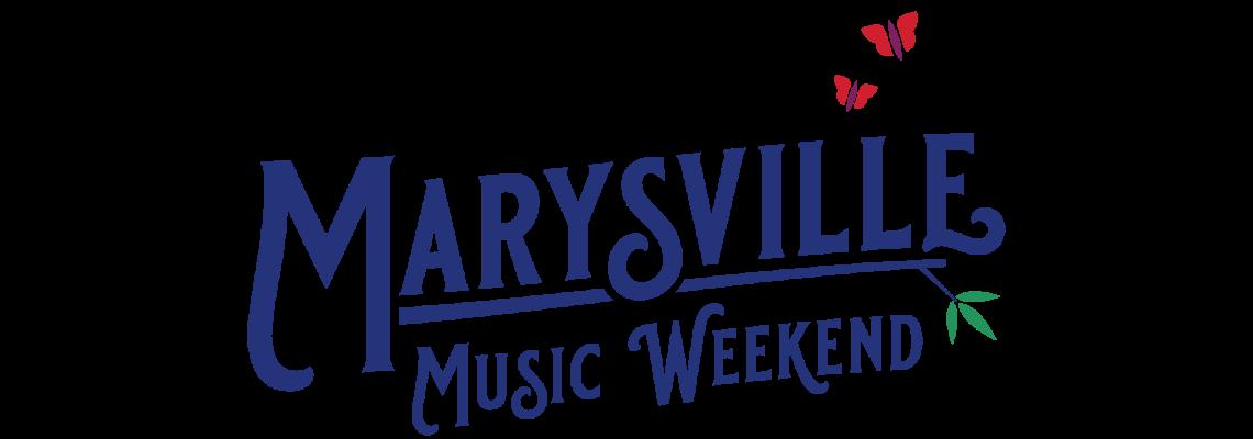 marysvillemusic Hero Image