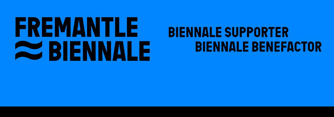 biennalebenefactor Hero Image