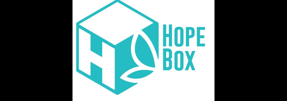 hopeboxaustralia Hero Image