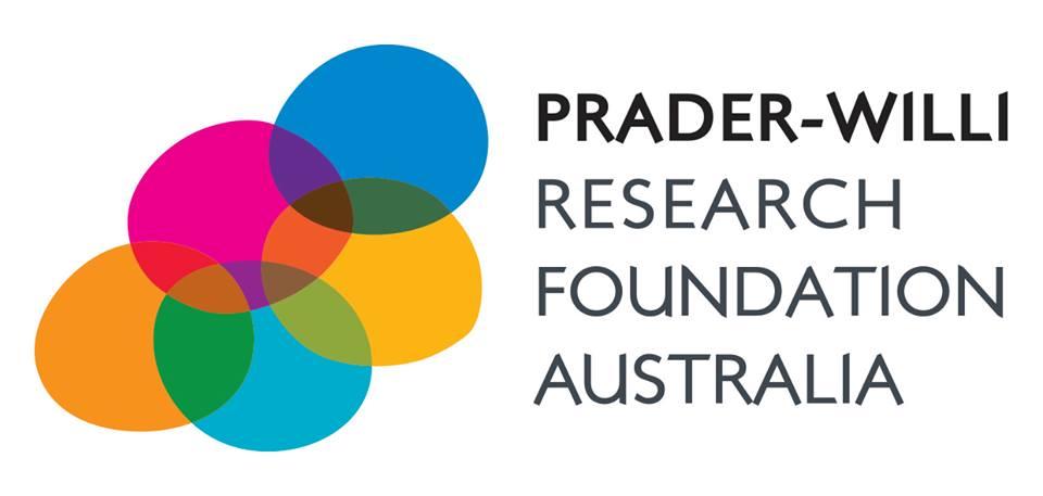 Finding 15 Prader-Willi Research Quiz Night Fundraiser