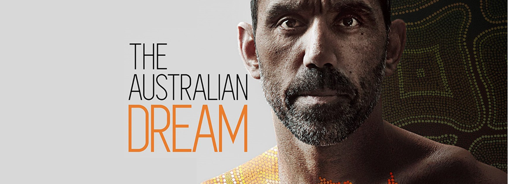 the australian dream - photo #4