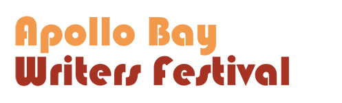 Apollo Bay Writers Festival logo