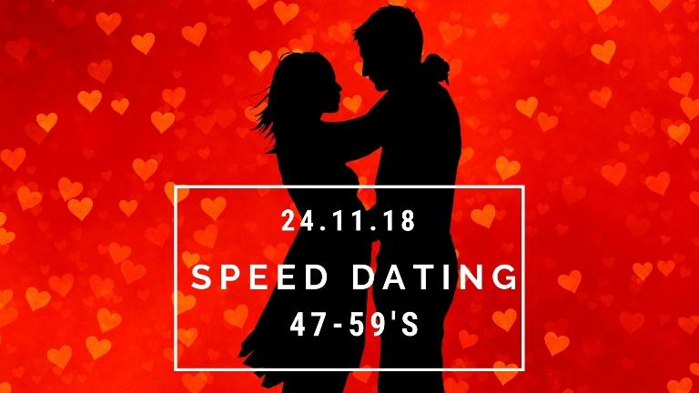 24 dating 47