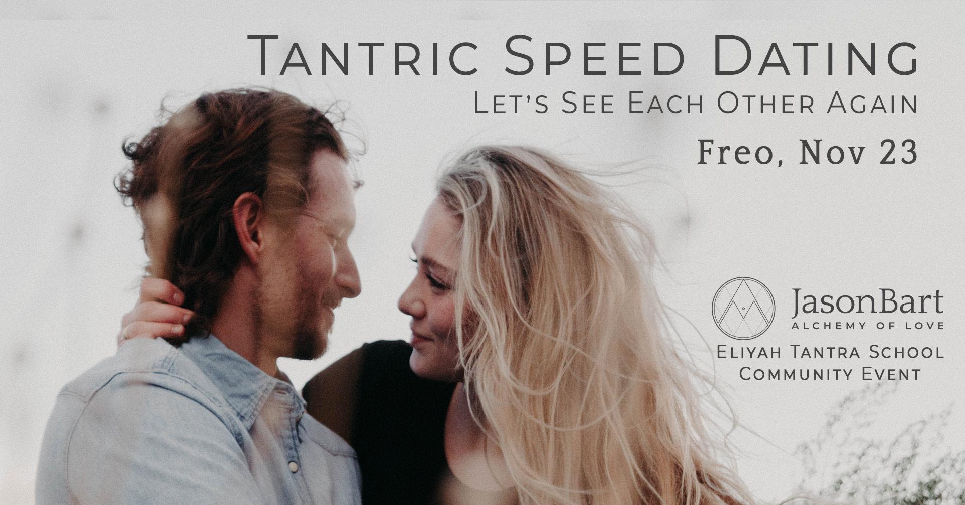 beste hastighet dating i DC