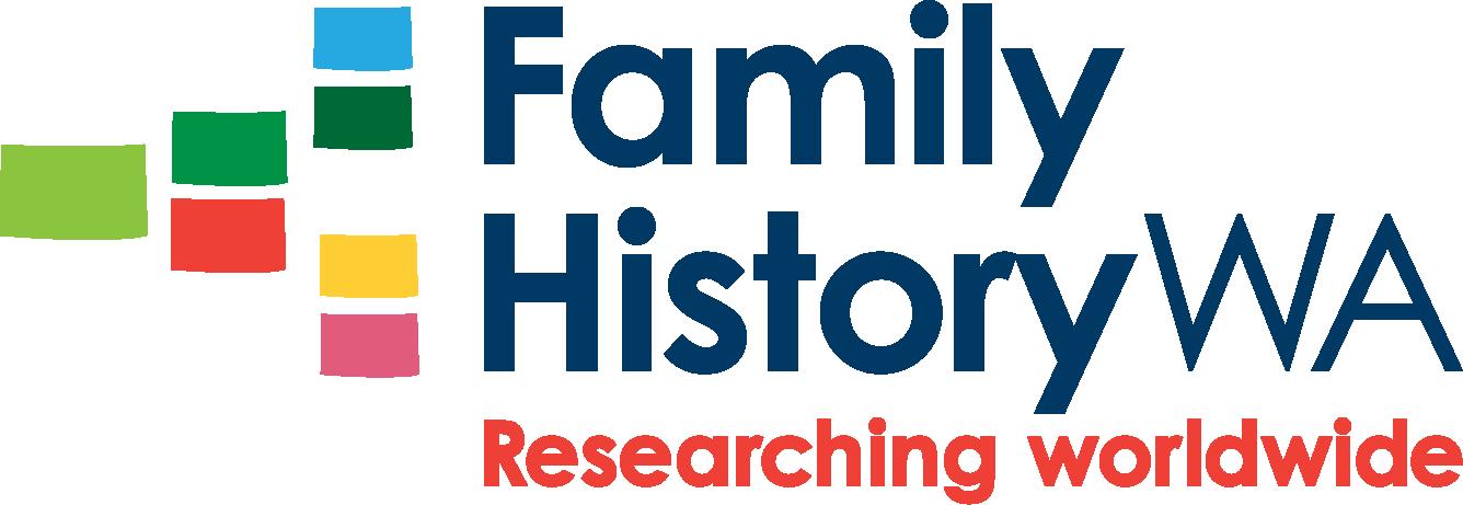 Ancestry Workshop with David Haimes (Oct 2019)