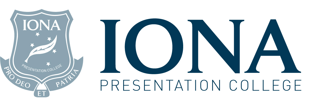 Men of Iona, now partnering with the Fathering Project Tickets, Iona Presentation College - Staff Community Room - Albeus Fahey Building, Mosman Park | TryBooking Australia