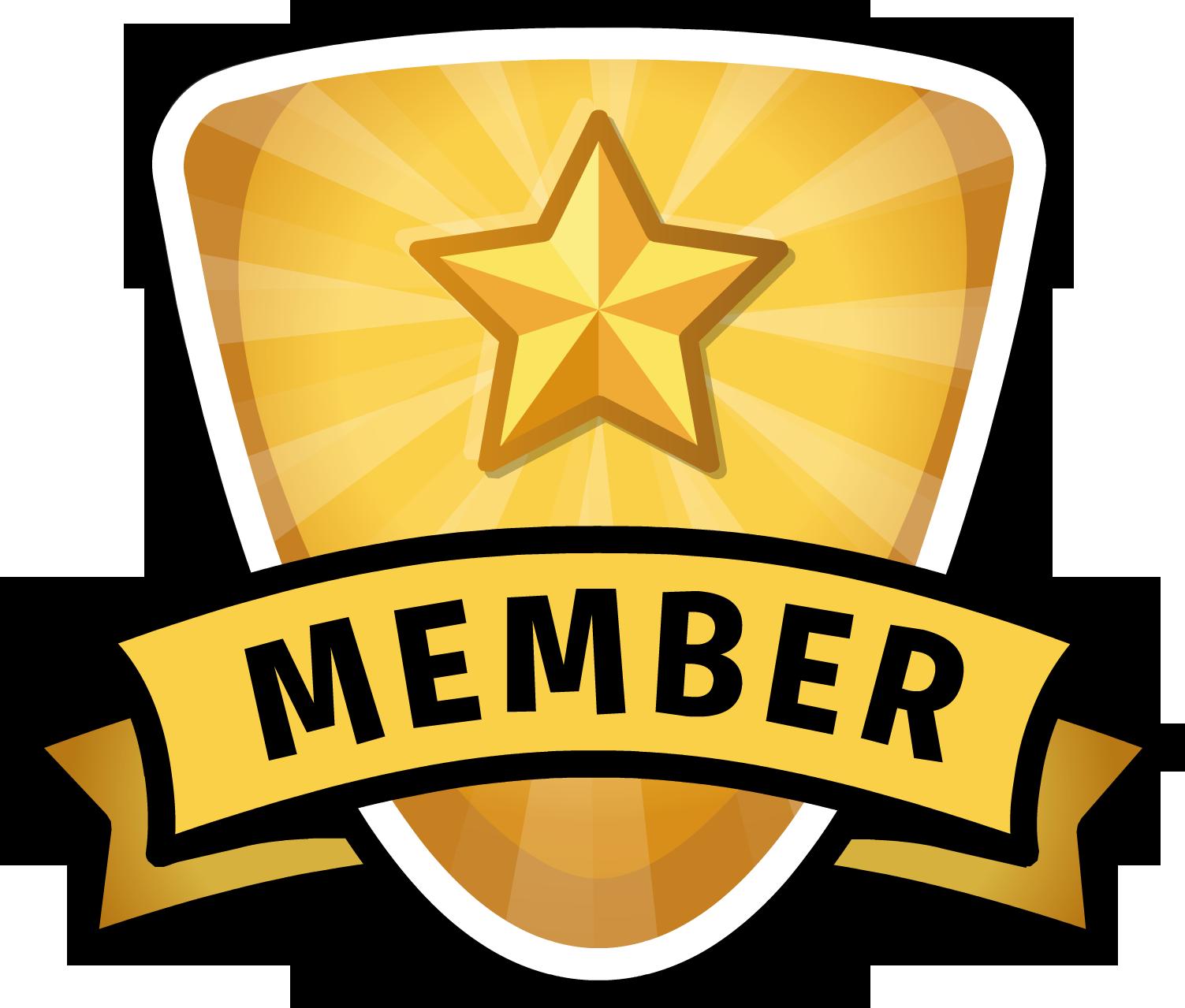 VIP INTRODUCTION Membership