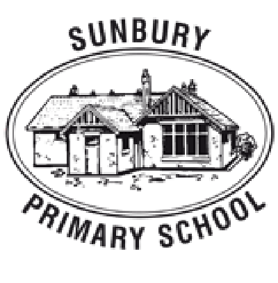 Sunbury Primary School icon