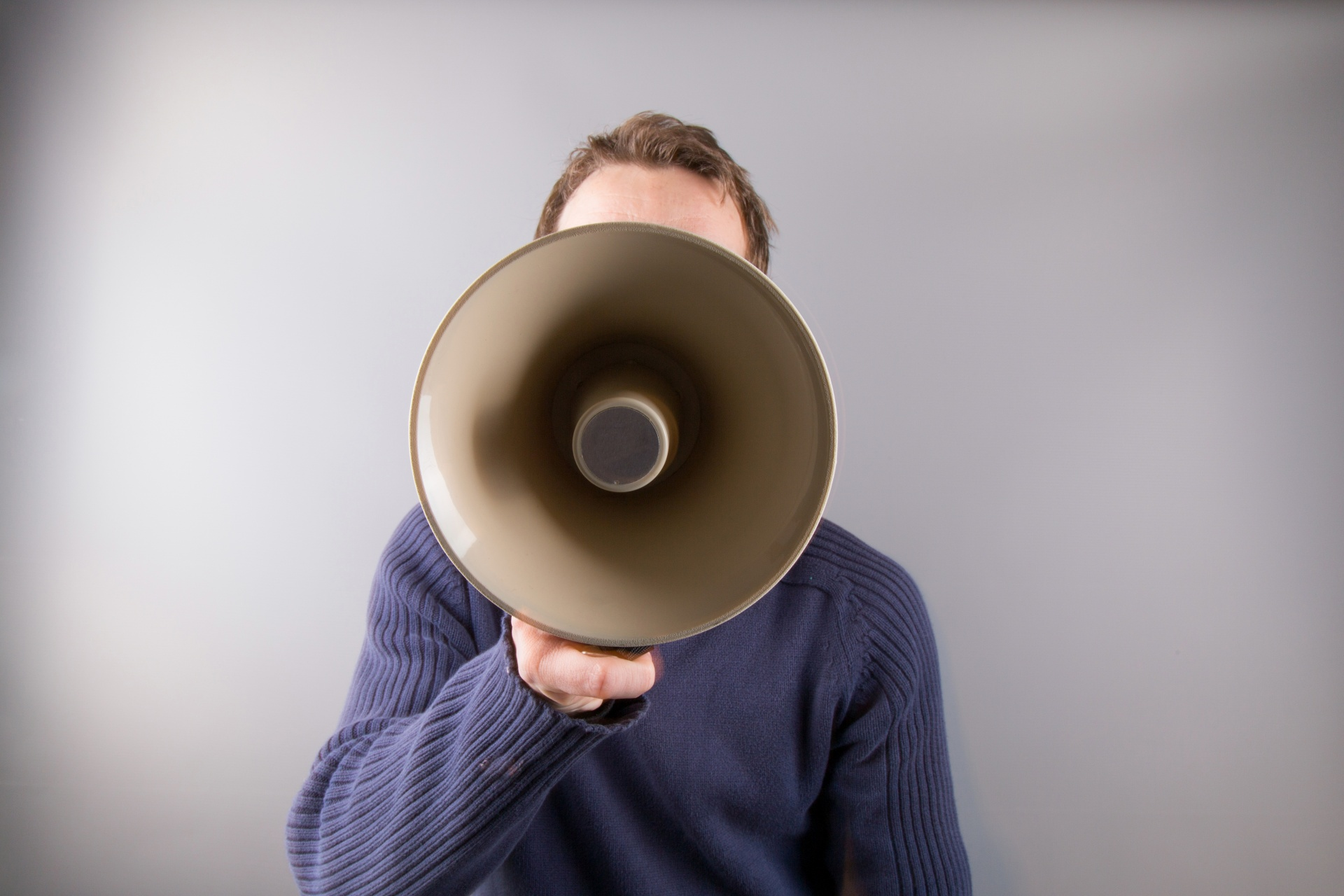 man-with-a-megaphone-1467099592rZk.jpg