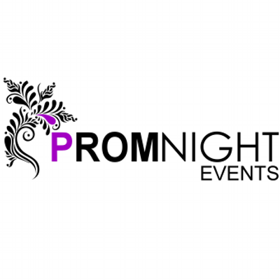 Prom Night Event logo