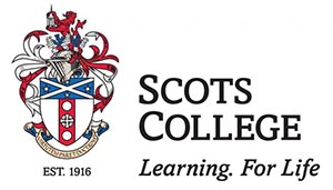Scots College Wellington